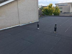 Scheper Installatietechniek | Loodgieter Arnhem | Dakwerk 2